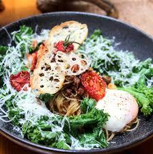 s駱aration cuisine salon singapore food dairy and november 2016