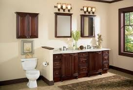 Home Depot Cabinets Bathroom by Bathroom Black Cabinets Bathroom Wall Mount Sink Cabinet Home