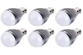 3 watt dc 12v 24v farm led l for cabin shed light bulb battery