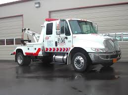 P&M Automotive In Salem, OR | Salem Towing | Pinterest | Ps Winstonsalem North Carolina Familypedia Fandom Powered By Wikia I10 In The Hill Country 1 101913 Baylor Trucking Join Our Team Work Salem Dump Trucks Okosh Caterpillar Blue Rhino Nc Rays Truck Photos Leasing Truckdomeus Website Divi Gallery Cdl A Tanker Drivers Need No Tanke Bynum Transport Wi United Van Lines 1945 Chevrolet Master Services Tristate Crane