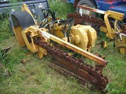 USED CABLE PLOWS FOR SALE How To Start A Seasonal Snow Removal Business Snowwolf Plows Western Pro Plus Plow Snplowsplus For Sale 2008 Ford F350 Mason Dump Truck W 20k Miles Youtube New 2017 Fisher Xls 810 Blades In Erie Pa Stock Number Na Snow Plows For Small Trucks Best Used Truck Check More At Snplshagerstownmd Dk2 Free Shipping On Suv Snplows What Small Would Be Best Plowing 10 Startup Tips Tp Trailers Equipment Snowdogg Pepp Motors Boss Snplow Rc Sander Spreader 6x6 Tamiya Rcsparks Studio