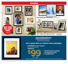 Weekly Ad | Michaels Art In Action Promo Code Active Sale The Tallenge Store Buy Artworks Posters Framed Prints Bike24 Coupon Code Best Sellers Bikes Photo Booth Frames Coupon Barnes And Noble Darwin Monkey Picture Giftgarden 8x10 Frame Multi Frames Set Wall Or Tabletop Display 7 Pcs Black Easter Discount Email With From Whtlefish Faq Emily Jeffords Lenskart Offers Coupons Sep 2324 1 Get Free Michaels Deals 50 Off 2021 Canvaspop