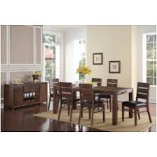 Discount New Classic Furniture Collections Sale