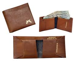 single piece no sew wallet wallet designs pinterest leather