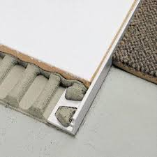 carpet tile edge trim carpet