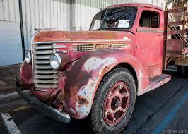 100 Sa Truck Blog