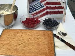 Cassandra s Kitchen Blog –
