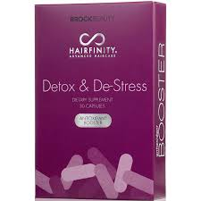 HAIRFINITY Destress & Detox Anti-Oxidant Booster (30 Capsules) Easy Breathe Promo Codes Deals Hellcase Code Enjoy Free Coin Money 2019 Xbox One Games Deals Black Friday Hairfinity Dtress Detox Aioxidant Booster 30 Capsules Hairfinity Healthy Hair Vitamins Hairfinity Nourishing Botanical Oil 176 Oz 49 Wallpaper Whosaler Coupon On Wallpapersafari 60 1 Month Supply Gentle Cleanse Shampoo 355ml How Im Wearing My Flat Ironed Aug 2014 The Mini Braid Method Beyond The Pale I Retain Length In My Afro Hair Hqhair Cosmetics Beauty Products Delivery