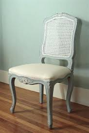 Cane Back Dining Room Chairs Antique Chair