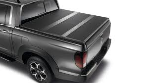 2019 Honda Ridgeline Allnew Ridgeline Truck Official Site Cars Pinterest Camper Shell Flat Bed Lids And Work Shells In Springdale Ar 2007 Honda Leer 100xq Topperking Accsories Canada Autoeqca Then Along Comes Spacekap The Evolution Of The Topper Vantech Racks Ladder For Sale H Roof Rack P Are Fiberglass Cap Tw Series Aretw Heavy Hauler Trailers Photo Gallery 2010 With Owens New 2019 Ridgeline Rtle Awd Crew Cab Little Rock Kb000632 Dealer Boss Van Truck Outfitters Caps East Neck Auto Service