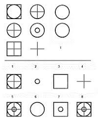 Mensa IQ tests e free