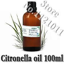 aliexpress com buy wholesale skin care oil free shopping 100