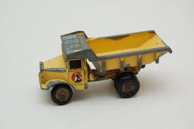 Dodge Dump Trucks Fresh Matchbox Lesney 6 Euclid Dump Truck 1950 S 2 ... Tachi Euclid R40c Rigid Dump Truck Haul Trucks For Sale Rigid Euclid R45 Old Trucks2 Pinterest Buffalo Road Imports Galion Roller Rounded Frame On Ashtray 1993 R35 Off Road End Dump Truck Demo Youtube R50_rigid Year Of Mnftr 1991 Pre Owned Eh 11003 Rigid Dump Truck Item 4852 Sold December 29 Constr R50 Articulated Adt Price 6687 Mascus Uk Used R35 1989 218 Ho 187 R30 Dumper Reymade Resin Model Fankitmodels Cstruction Classic 1940s R24 And Nw Eeering Crane Hitachi Euclidr400 1999