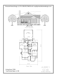 Pinnacle Home Designs The Aubrey Floor Plan - Pinnacle Home Designs Small Double Storey House Plans Architecture Toobe8 Modern Single Pinnacle Home Designs The Versailles Floor Plan Luxury Design List Minimalist Vincennes Felicia Ex Machina Film Inspires For A Writers Best Photos Decorating Ideas Dominican Stesyllabus Tidewater Soiaya Livaudais