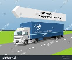 Logistics Logistic Truck Trucking Transportation Trailer Stock ... Waymo Announces New Efforts In Selfdriving Trucks 2014 Cub Cadet Zforce Lz60 Zero Turn Mower For Sale 106 Hours Nz Truck Driver Magazine By Issuu Gooch Trucking Competitors Revenue And Employees Owler Company Filekentucky Air Guard Joins With Army Rapid Port Opening Element Truckdriver Twitter Search Xtl Truckers Are No Hurry To Have Their Tracked Wsj Chartering Terms Definition Stelmar Kinard Inc York Pa Rays Photos Cfmoto Zforce 800ex 2 Lift Kit Cfmoto Pinterest Kits 2015 Cub Cadet Sz48 Granbury Tx