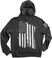 Nine Line Apparel Men's American Flag Tailgater Hoodie All Roblox Promo Code On 2019 July Spider Cola Get One Year Of Hulu For 12 On Cyber Monday 2018 Claim Rochester Ny By Savearound Issuu Coupons Coupon Codes Promo Codeswhen Coent Is Not King Create And Sell Online Courses A Bystep Guide Travelocity The Best Deals Flights Hotels More Nine Line Foundation Home Facebook Womens Apparel Helix Mattress Review Reason To Buynot Buy Title Nine Promo Code Free Shipping Hiexpress Coupon Shopathecom Facts Myths About Walmart Price Tags Krazy