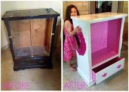 Sauder Harbor View Dresser Antiqued White Finish by Best 25 5 Drawer Dresser Ideas On Pinterest 2 Drawer Dresser