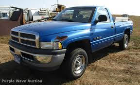 1999 Dodge Ram 1500 Pickup Truck | Item DD4361 | SOLD! Octob... 2018 Ram 1500 Indepth Model Review Car And Driver Rocky Ridge Trucks K2 28208t Paul Sherry 2017 Spartanburg Chrysler Dodge Jeep Greensville Sc 1500s For Sale In Louisville Ky Autocom New Ram For In Ohio Chryslerpaul 1999 Pickup Truck Item Dd4361 Sold Octob Used 2016 Outdoorsman Quesnel British 2001 3500 Stake Bed Truck Salt Lake City Ut 2002 Airport Auto Sales Cars Va Dually Near Chicago Il Sherman 2010 Sale Huntingdon Quebec 116895 Reveals Their Rebel Trx Concept