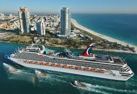 Carnival Paradise Cruise Ship Sinking Pictures by Cruise Boat Carnival Imagination Pinterest Cruises Cruise