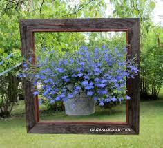 Garden Ideas Pots zhis