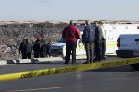 100 Southern Truck Bodies Coroner Identifies Man Killed In Canyon Crash Idaho Local