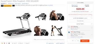 NordicTrack C850 S - $604 After Tax With Free Delivery ... Polar Express Coupon Code Crest Whitestrips Professional Nordictrack Voucher Codes 5 Discount Code Coupon To Pay Monoprice Promotion Shipping Ugg Store Sf Cabelasca Canada Deals Job Career Black Rhino Performance Kleenex Cottonelle Nordictrack Commercial 1750 Treadmill Prices On Yeti Coolers Polo Factory Coupons Printable Abc Snooker Arizona Cardinals Shop Crocs Online Book Mplate Free Black And White Love Fitness Nordictrackca Codes For Mulefactory Bikes Direct 2018 Audi Nj Lease Deals Powerhouse Promo Koto Groton