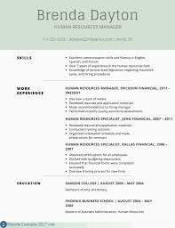 Entry Level Financial Analyst Resume Reddit Sample Example Objective ... Data Analyst Resume Entry Level 40 Stockportcountytrust Business Data Analyst Resume Erhasamayolvercom Scientist 10 Entry Level Sample Payment Format 96 Keywords For Sample Monstercom Business 46 Fresh Free 20 High Quality From Professionals
