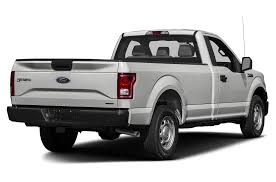 2016 Ford F-150 - Price, Photos, Reviews & Features The Case Of The Missing Negative Externality Housing Market Effects News And Announcements Mountain View Fire Rescue Reflex Spray On Bedliner Process Truck City Service Weld County Martin Marietta Wont Appeal Asphalt Plant Decision Knapheide Landscape Dump Trucks Quincy Il 4h Horse Show Comes Together For Colorado State 2017 Chevrolet Impala Sale In Greeley 1g15s31hu147888 Co Best Image Kusaboshicom Truck City Weld County Garage Adidaseqtventaclub Home Design Of Garage Unique Cars Whiwater