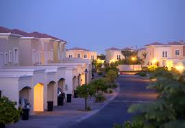 100 Villa In Dubai Six Reasons To Buy A In Arabian Ranches Luxury