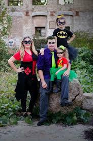 Best Halloween Episodes by 25 Boys Joker Costume Ideas On Pinterest Black Butler Episodes