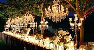 Rustic Wedding Decorations Online Australia Image Collections Cheap