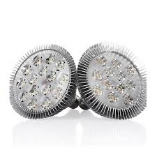 led spotlights par38 led 15w 15x1w warm white cool white par38 led