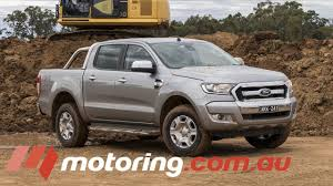 2017 Ford Ranger Xlt Review | 2019 2020 Top Car Designs Wrecker Capitol 2018 Ford Explorer Limited Fwd Suv 2011 Cadillac Cts Luxuryleathersunrfwoodgrainalloy Wheels F150 Spec Ops Truck Top Car Release 2019 20 Flex Sel Round Rock Texas Wikipedia New Winnebago Spirit 25b Motor Home Class C At Crestview Rv Austins Automotive Specialists 10 Photos 37 Reviews Auto Toyota Tacoma Trd Off Road Double Cab 5 Bed V6 4x4 Expedition Max Rwd For Sale Sylva Nc