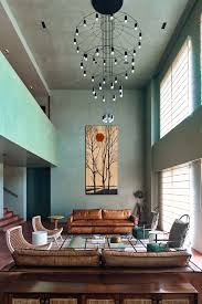 100 Inside Home Design Interior A Minimalist Gurgaon Home Inspired By Le Corbusier