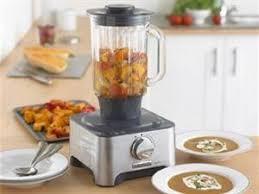 qu est ce qu un blender en cuisine 5 meilleurs robots de cuisine à ne pas rater meilleure note
