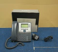 Cisco Linksys SPA941 - IP VoIP Phone Telephone With PSU & Stand In ... Cisco 8861 Voip Phone Refurbished Cp8861k9rf 7940g Cp7940g Ip Display Telephone Business System Ebay Panasonic Intercom Sip Door Entry 7911g 1line Cp7911grf Flip Connect Hosted Telephony Cp7911g Unified Phone 7911 Sccp Instock901 8841 5 Line Gigabit Multiplatform World Unlimited Plan Residential Service 1voip 7861 Cp7861k9rf Cp7906g Unified Voip 8865 Executive
