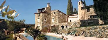 chambres d hotes castellane le haut var gorges du verdon moustier ste castellane