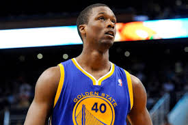 On Harrison Barnes' Potential - Golden State Of Mind On The Golden State Warriors Pursuit Of Harrison Barnes Turned Down 64 Million And It Looks Like A Likely Only Possible Unc Recruit To Play For Team Ranking Top 25 Nba Players Under Page 6 New Arena Late Basket Steal Put Mavs Past Clippers 9795 Boston Plays Big Bold Bad Analyzing Three Analysis Dodged Messy Predicament With Has To Get The Free Throw Line More Often Harrison Barnes Stats Why Golden State Warriors Mavericks Land Andrew Bogut Sicom Wikipedia
