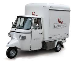 Piaggio Ape Car, Piaggio Van And Ape Calessino For Sale | Others ... Where To Buy A Food Truck In Wchester Lohudfood Wk350sg Catering Food Truck Mobile Trailer For Europe Buy Two Airstreams For Sale Denver Street County Inspectors Strive Keep Up With Craze Vendor Image Photo Free Trial Bigstock About Trucks South Yes You Can Space Shuttle 150k Eater Atlanta Ga Usa May 25 2012 Patrons Stand In Line To Extras Custom Manufacturers Sizemore Sell Commercial Vehicles Marketplace Malaysia Ucktrader