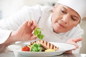 cap cuisine à distance formation par correspondance