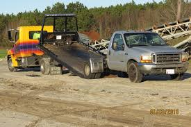 24 Hour Towing And Roadside Assistance, Auto Repair And U-Haul Truck ... Chevy Trucks Trailering Towing Guide Chevrolet South Elgin Il Speedy G Advanced Blue Services In Redlands Call Now What To Know Before You Tow Autoguidecom News Fayetteville Nc Auto Truck Wrecker Ft Bragg Jerrdan Wreckers Carriers Southwest Recovery Farmington Nm This Epic Ford Super Duty Vs Battle Ended An Arrest Ram 1500 Or 2500 Which Is Right For You Ramzone Midwest Lincoln Nebraska Home Jp 4162039300 Service And Storage Ltd