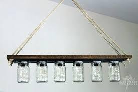 mason jar light fixtures – thepoultrykeeperub