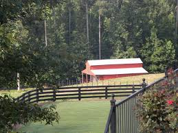 TNT Horse Farm Waleska Ga North Of Canton On EquineNow Steel Barns 42x26 Barn Garage Lean To Building By Lelands Carports Youtube Ripoff Report Tnt Carports Complaint Review Mt Airy North Carolina 1 Metal Garages In Carportscom Building Being Installed By Tnt American Classifieds Amclasstemple Twitter Barns48x31 Horse Shelter Style Georgia Wood 7709432265 Tnt Ranch Sales Circle Mc Welding Beautiful Horse Stalls Buildings