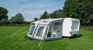 Inceptor 390 Air Plus Inflatable Caravan Porch Awning Sunncamp On Caravan Awnings Sunncamp Swift 390 Air Awning 2017 Buy Your And Camping Platinum Ultima Awning In Blackwood Caerphilly Lweight Awnings Inflatable For Caravans Rotonde 350 Frame Mirage Size Bag Containg New Curve Ultima Super Deluxe Porch