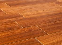 vinyl flooring or tiles images home flooring design zyouhoukan