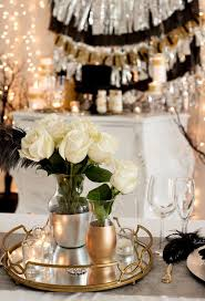 235 best New Years Eve Party Ideas images on Pinterest