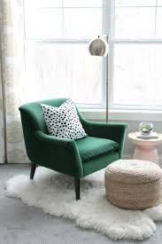 Teal Living Room Set by Best 25 Green Accent Chair Ideas On Pinterest Small Living Room