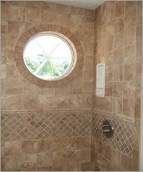 shower tile design ideas photos 篏 inspire using 6纓6 tile shower