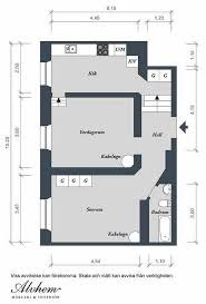 Inspiring Floor Plans For Small Homes Photo by 108 Best Floor Plans Images On Small Houses