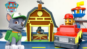 UNBOXING PAW PATROL ROLL PATROL ROCKY'S BARN RESCUE AND PLAY FUN ... Barn Rabbit Rescue Driving The Rusty 200 Abdoned 56 Chevy Cheap Truck Challenge Central Whidbey Island Fire Responds To At The Smith Injured Barn Owl Rescued Wildlife Friends Foundation Thailand Old Barns Long May They Live Shelter And Stand In Green Open Unboxing Paw Patrol Roll Rockys And Play Fun The Rescue Barn Adopted Dogs Rvr Horse Takes Worst Cases To Heal Renew Tbocom Paw Patrol Rocky8217s Track Set Walmartcom European Owl A Bird Rehabilitated Trained For Assortment Of 6 Small Dogs From Rescue Group Sit On Lavendar